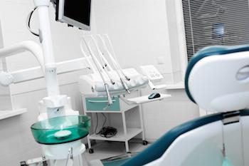 英語が出来る歯科衛生士向けの求人