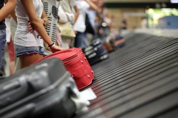 観光業界の英語を必要とする仕事の求人