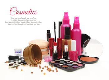 化粧品の海外営業職求人
