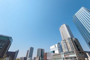 茨木市の海外営業求人