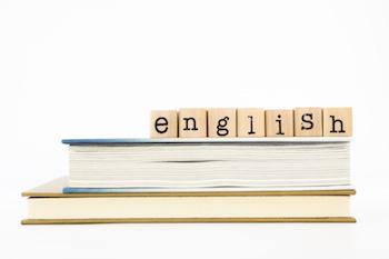 愛知県の英語転職案件