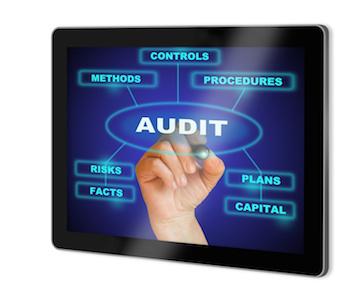 外資監査法人の転職案件