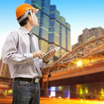 外資エンジニア転職案件