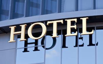 外資系ホテルの求人