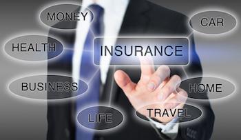 外資生命保険会社の転職案件