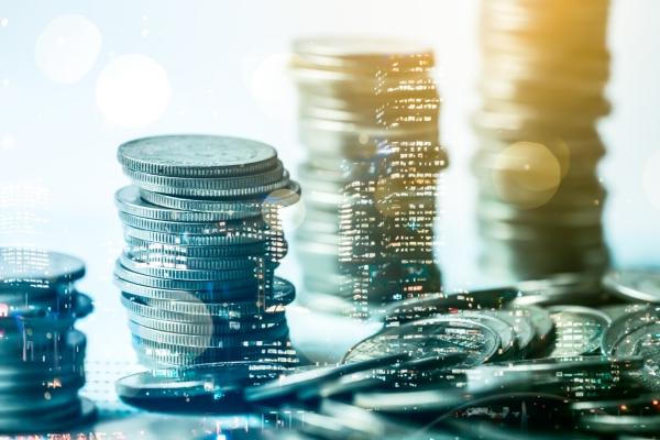 外資投資銀行の転職案件