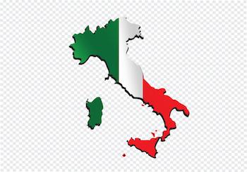 イタリア系外資の転職