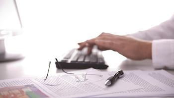 外資の会計職転職
