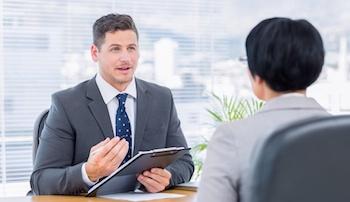 外資転職に必要な期間