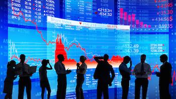 外資金融未経験者の転職