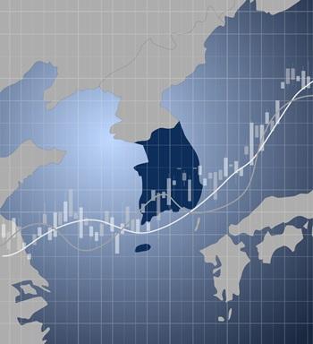 韓国系外資企業の求人