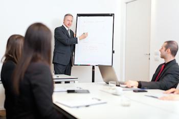 英語を活かせる外資企業求人