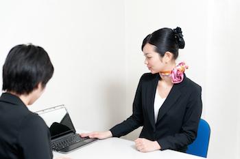 長野県の外資企業求人