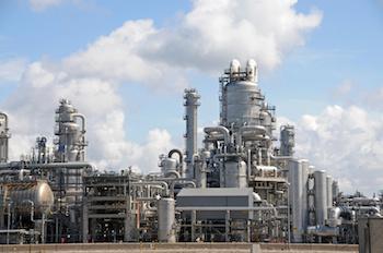外資石油メーカーの転職案件
