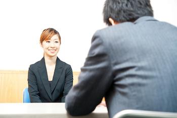 外資系求人に関する転職エージェント