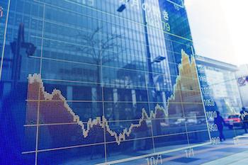 外資証券会社の転職案件
