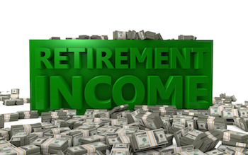 外資企業の退職金