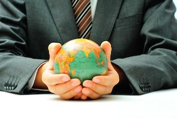東京の外資系企業求人