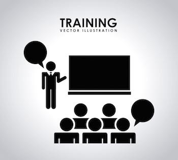 外資企業の社内教育担当者求人