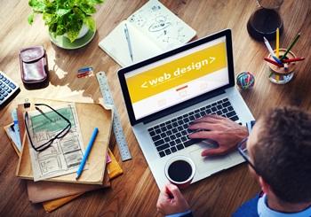 外資のWebデザイナー求人
