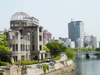 広島の国際交流求人