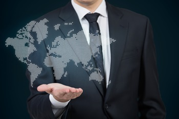 京都府の国際的な仕事に関する求人
