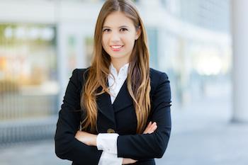女性の商社への転職