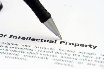 特許事務所のTOEIC求人