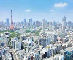 東京の管理職求人