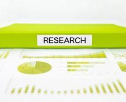 市場調査のマーケティング職求人