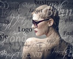 ファッション業界のマーケティング職求人