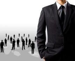 商品開発の管理職求人