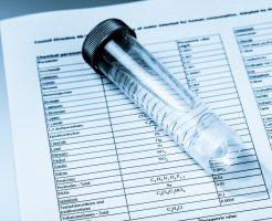 【安全性評価・管理・研究業務】製薬会社の求人