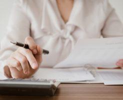 北海道で税理士を募集する求人