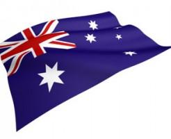 オーストラリア領事館