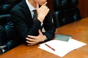 未経験者向けの外資系企業求人