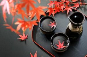日本酒海外営業
