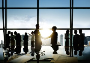 海外営業に必要なスキル
