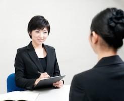未経験者向けの英語正社員求人