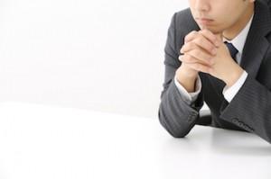 年齢別商社への転職戦略
