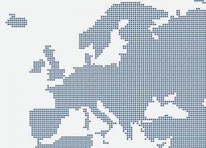 ヨーロッパ駐在員の求人案件