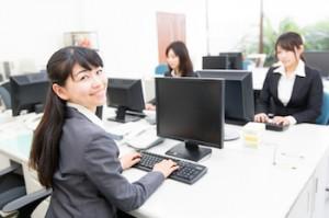 松本の英語正社員求人