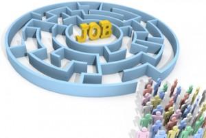 英語の正社員求人に強い転職エージェント