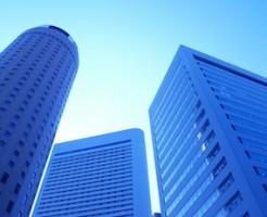 大手外資企業の転職案件