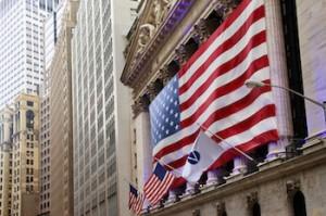 アメリカ外資企業への転職