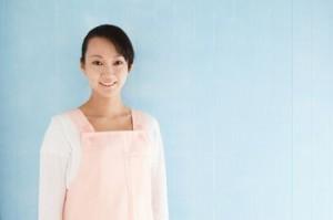 千葉県内の英語が出来る看護師求人