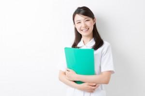 名古屋の英語が出来る看護師の求人