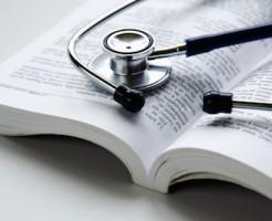 医療英語の学び方