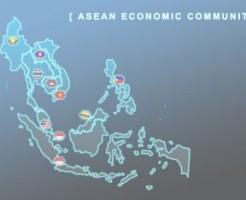 東南アジアの駐在員求人
