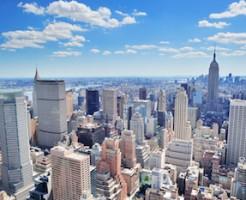ニューヨーク駐在の求人